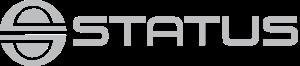 Status demo site