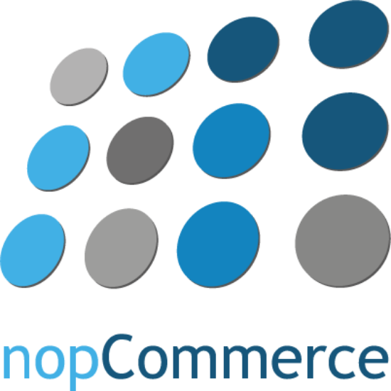 Picture of nopCommerce 3.40